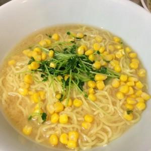 豆苗 栽培 自家製 手作り 食べ方 レシピ 収穫 ラーメン トッピング