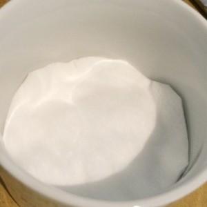 ブロッコリースプラウト 100均 コップ 栽培 コットンシート コットン100% 育て方 簡単 栽培方法 種まき 容器 選び方