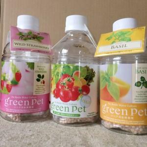 水耕栽培キット 水耕栽培 栽培 キット ペットボトル 種類 おすすめ 野菜 ハーブ 人気
